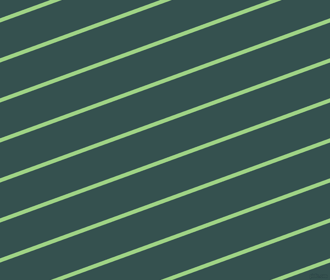 20 degree angle lines stripes, 8 pixel line width, 68 pixel line spacing, angled lines and stripes seamless tileable