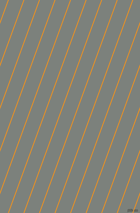 70 degree angle lines stripes, 3 pixel line width, 47 pixel line spacing, angled lines and stripes seamless tileable