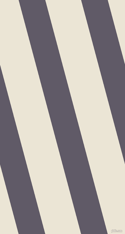 105 degree angle lines stripes, 84 pixel line width, 113 pixel line spacing, angled lines and stripes seamless tileable