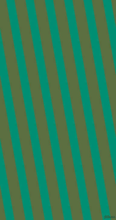 100 degree angle lines stripes, 27 pixel line width, 36 pixel line spacing, angled lines and stripes seamless tileable