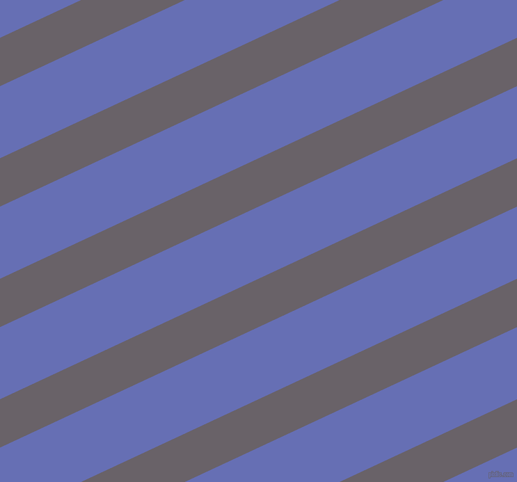 25 degree angle lines stripes, 63 pixel line width, 94 pixel line spacing, angled lines and stripes seamless tileable