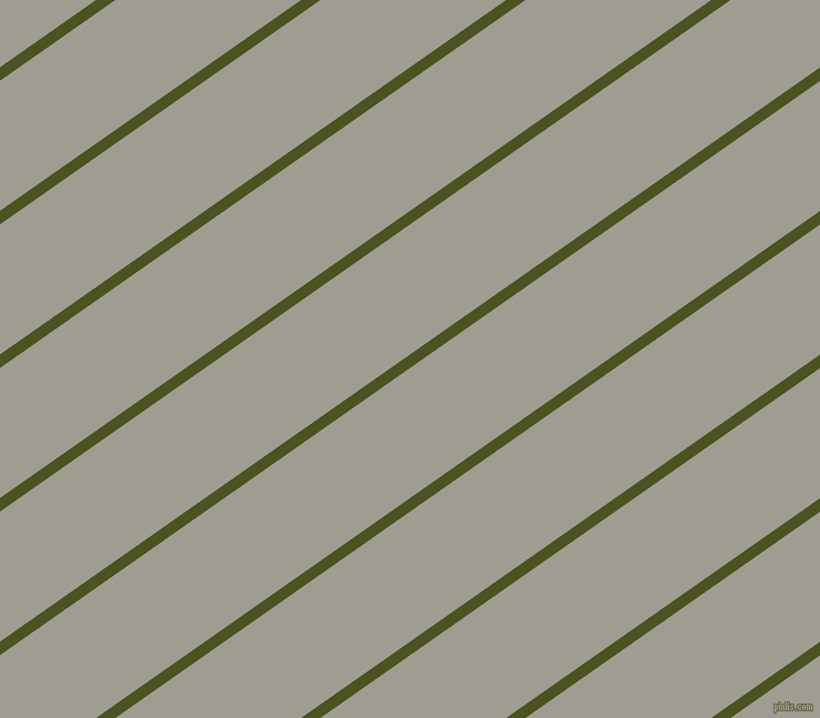 35 degree angle lines stripes, 10 pixel line width, 96 pixel line spacing, angled lines and stripes seamless tileable