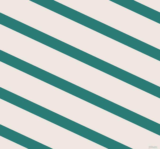 155 degree angle lines stripes, 44 pixel line width, 99 pixel line spacing, angled lines and stripes seamless tileable