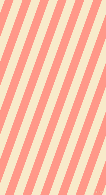 70 degree angle lines stripes, 27 pixel line width, 28 pixel line spacing, angled lines and stripes seamless tileable