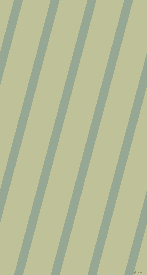 75 degree angle lines stripes, 33 pixel line width, 102 pixel line spacing, angled lines and stripes seamless tileable