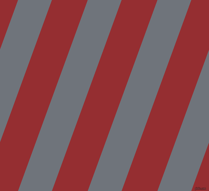 70 degree angle lines stripes, 104 pixel line width, 110 pixel line spacing, angled lines and stripes seamless tileable
