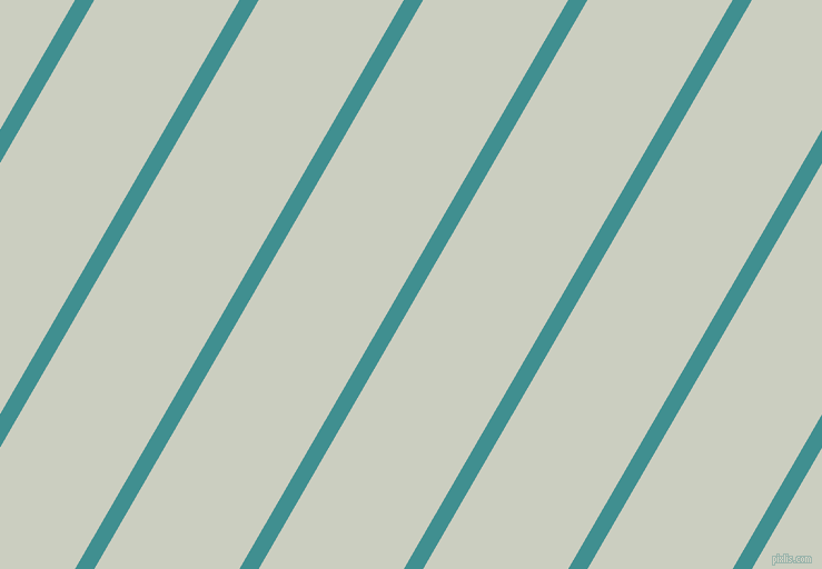 60 degree angle lines stripes, 15 pixel line width, 113 pixel line spacing, angled lines and stripes seamless tileable