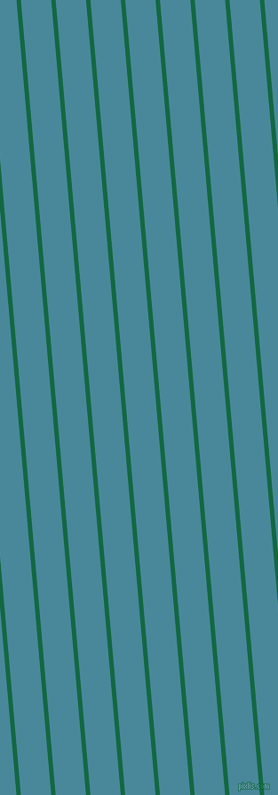 95 degree angle lines stripes, 5 pixel line width, 34 pixel line spacing, angled lines and stripes seamless tileable