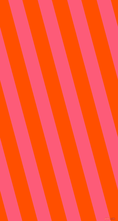 105 degree angle lines stripes, 47 pixel line width, 51 pixel line spacing, angled lines and stripes seamless tileable