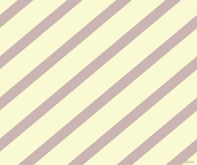 40 degree angle lines stripes, 33 pixel line width, 71 pixel line spacing, angled lines and stripes seamless tileable
