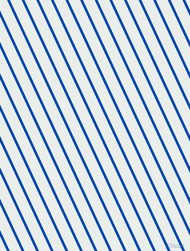 115 degree angle lines stripes, 5 pixel line width, 21 pixel line spacing, angled lines and stripes seamless tileable
