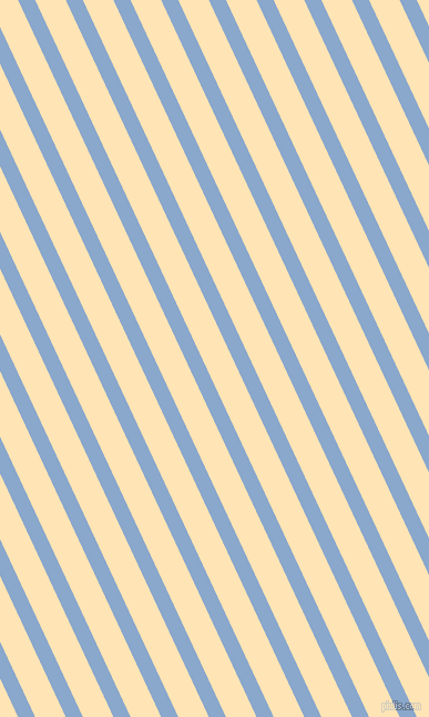 115 degree angle lines stripes, 14 pixel line width, 25 pixel line spacing, angled lines and stripes seamless tileable