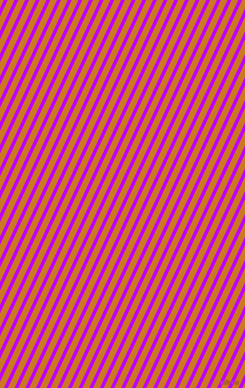 65 degree angle lines stripes, 7 pixel line width, 12 pixel line spacing, angled lines and stripes seamless tileable
