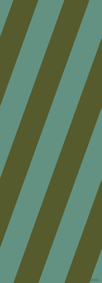 70 degree angle lines stripes, 81 pixel line width, 84 pixel line spacing, angled lines and stripes seamless tileable