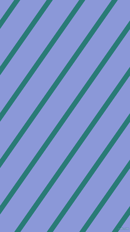 55 degree angle lines stripes, 16 pixel line width, 69 pixel line spacing, angled lines and stripes seamless tileable