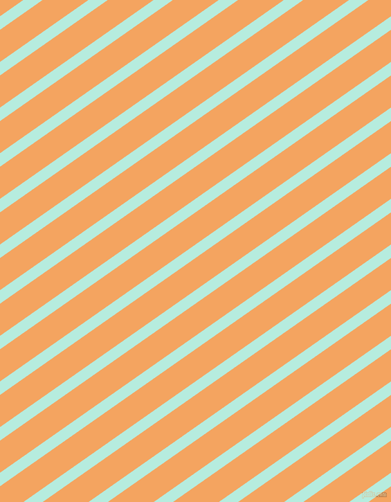 35 degree angle lines stripes, 16 pixel line width, 38 pixel line spacing, angled lines and stripes seamless tileable
