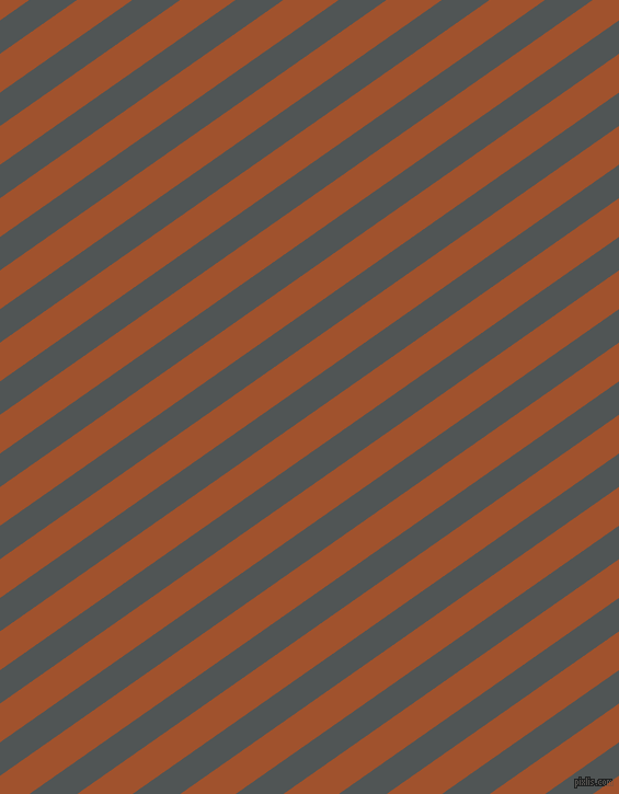 35 degree angle lines stripes, 25 pixel line width, 29 pixel line spacing, angled lines and stripes seamless tileable