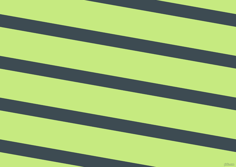 170 degree angle lines stripes, 44 pixel line width, 100 pixel line spacing, angled lines and stripes seamless tileable