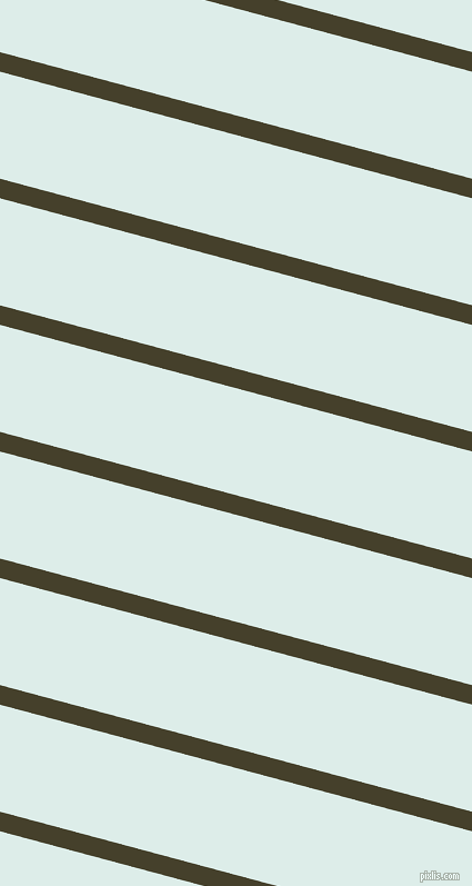 165 degree angle lines stripes, 17 pixel line width, 93 pixel line spacing, angled lines and stripes seamless tileable