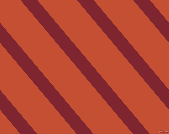 130 degree angle lines stripes, 54 pixel line width, 127 pixel line spacing, angled lines and stripes seamless tileable
