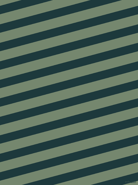 15 degree angle lines stripes, 27 pixel line width, 32 pixel line spacing, angled lines and stripes seamless tileable