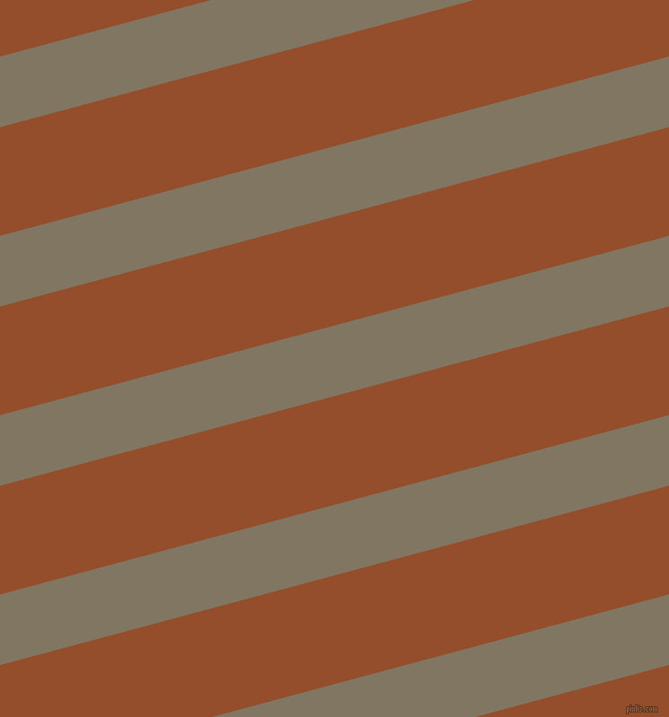 15 degree angle lines stripes, 76 pixel line width, 117 pixel line spacing, angled lines and stripes seamless tileable