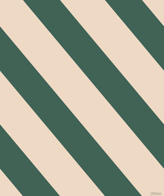 130 degree angle lines stripes, 94 pixel line width, 114 pixel line spacing, angled lines and stripes seamless tileable
