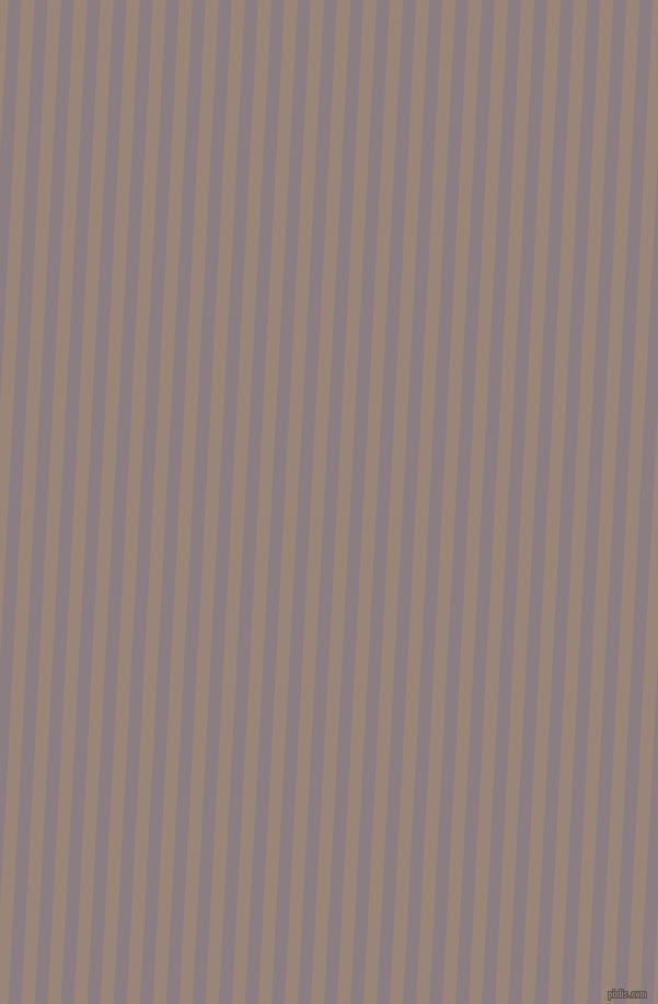 87 degree angle lines stripes, 12 pixel line width, 12 pixel line spacing, angled lines and stripes seamless tileable
