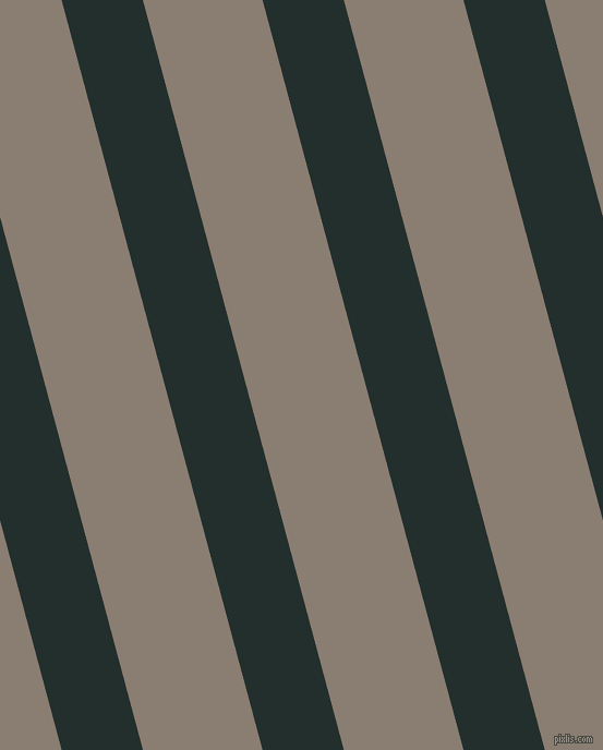 105 degree angle lines stripes, 72 pixel line width, 106 pixel line spacing, angled lines and stripes seamless tileable
