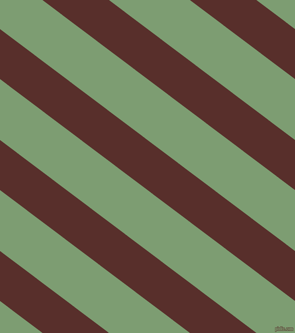 143 degree angle lines stripes, 78 pixel line width, 95 pixel line spacing, angled lines and stripes seamless tileable
