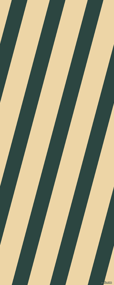 75 degree angle lines stripes, 50 pixel line width, 71 pixel line spacing, angled lines and stripes seamless tileable