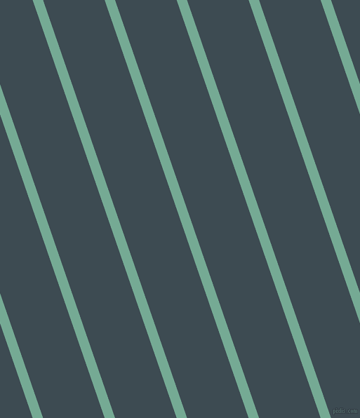 109 degree angle lines stripes, 14 pixel line width, 83 pixel line spacing, angled lines and stripes seamless tileable