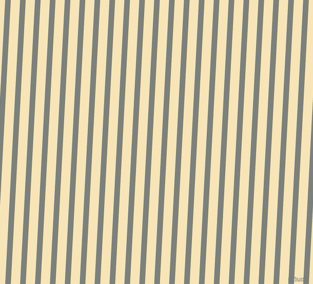87 degree angle lines stripes, 11 pixel line width, 18 pixel line spacing, angled lines and stripes seamless tileable