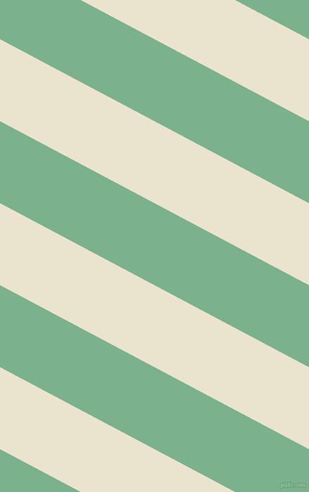 152 degree angle lines stripes, 103 pixel line width, 103 pixel line spacing, angled lines and stripes seamless tileable