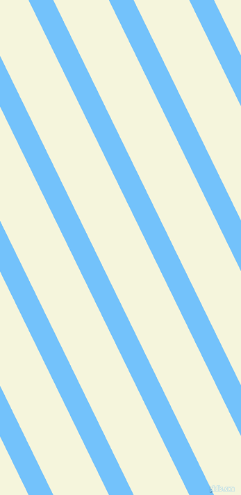 116 degree angle lines stripes, 32 pixel line width, 72 pixel line spacing, angled lines and stripes seamless tileable