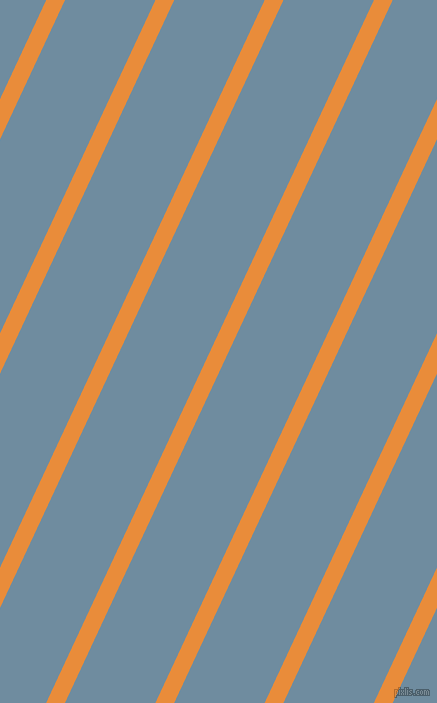65 degree angle lines stripes, 17 pixel line width, 82 pixel line spacing, angled lines and stripes seamless tileable