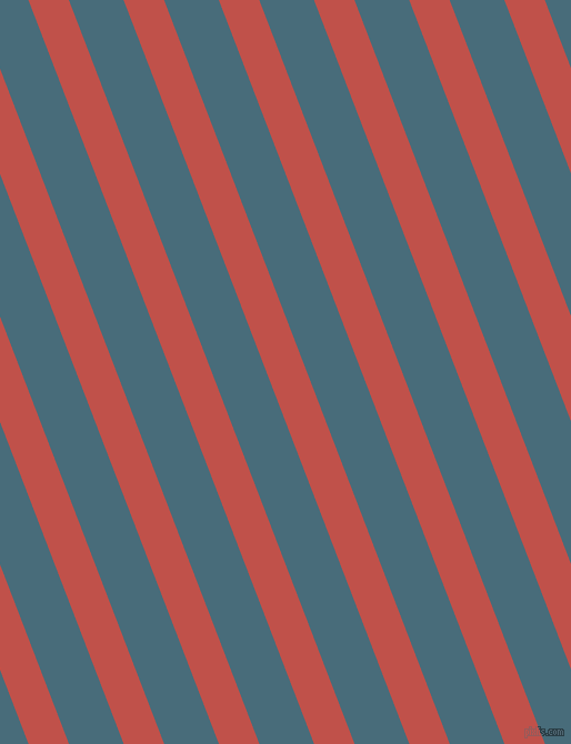 111 degree angle lines stripes, 34 pixel line width, 46 pixel line spacing, angled lines and stripes seamless tileable