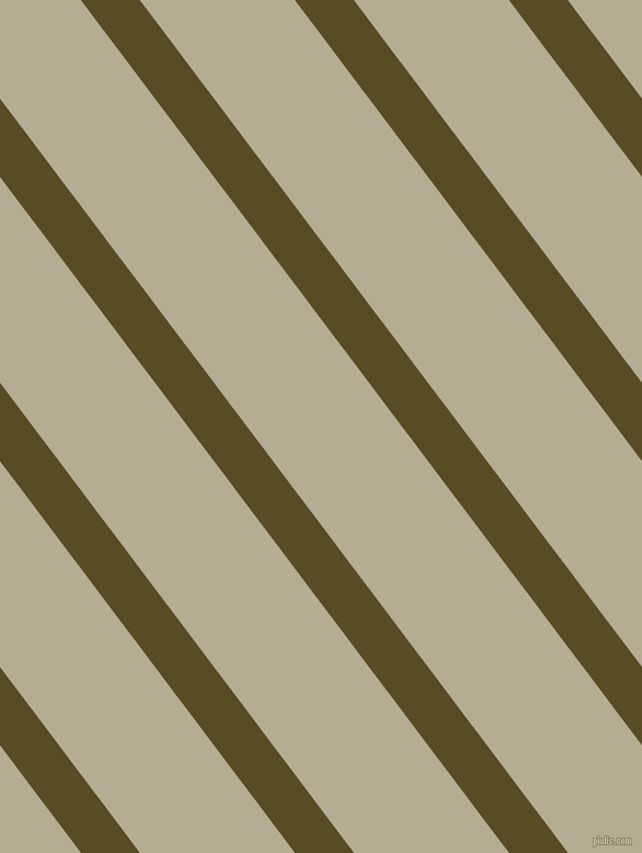 127 degree angle lines stripes, 43 pixel line width, 113 pixel line spacing, angled lines and stripes seamless tileable