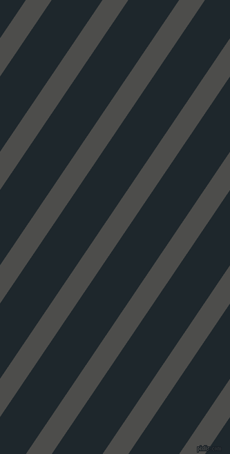 56 degree angle lines stripes, 31 pixel line width, 61 pixel line spacing, angled lines and stripes seamless tileable