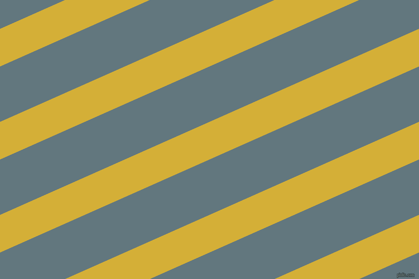 24 degree angle lines stripes, 70 pixel line width, 103 pixel line spacing, angled lines and stripes seamless tileable