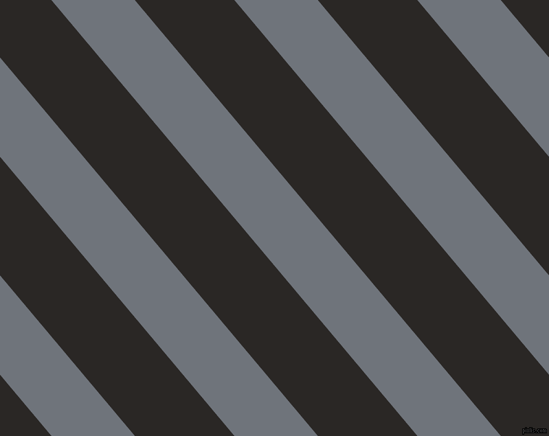 130 degree angle lines stripes, 93 pixel line width, 111 pixel line spacing, angled lines and stripes seamless tileable
