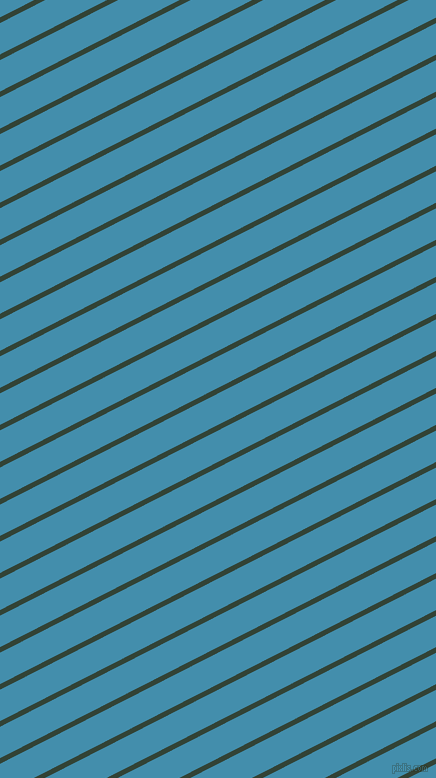 27 degree angle lines stripes, 5 pixel line width, 28 pixel line spacing, angled lines and stripes seamless tileable