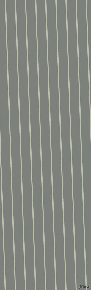 92 degree angle lines stripes, 4 pixel line width, 30 pixel line spacing, angled lines and stripes seamless tileable