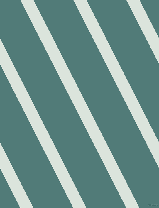 117 degree angle lines stripes, 40 pixel line width, 121 pixel line spacing, angled lines and stripes seamless tileable