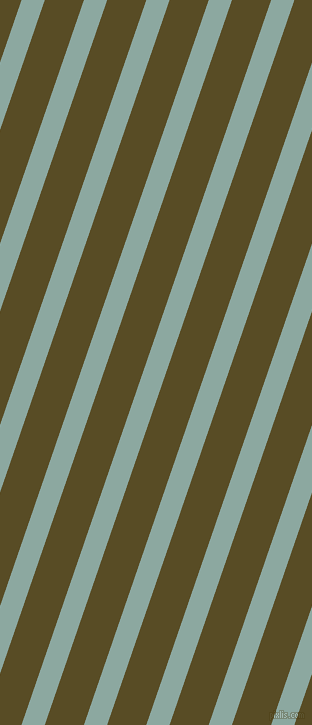 71 degree angle lines stripes, 22 pixel line width, 37 pixel line spacing, angled lines and stripes seamless tileable