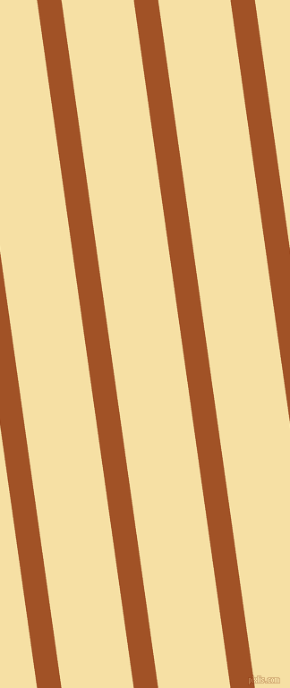 98 degree angle lines stripes, 27 pixel line width, 80 pixel line spacing, angled lines and stripes seamless tileable