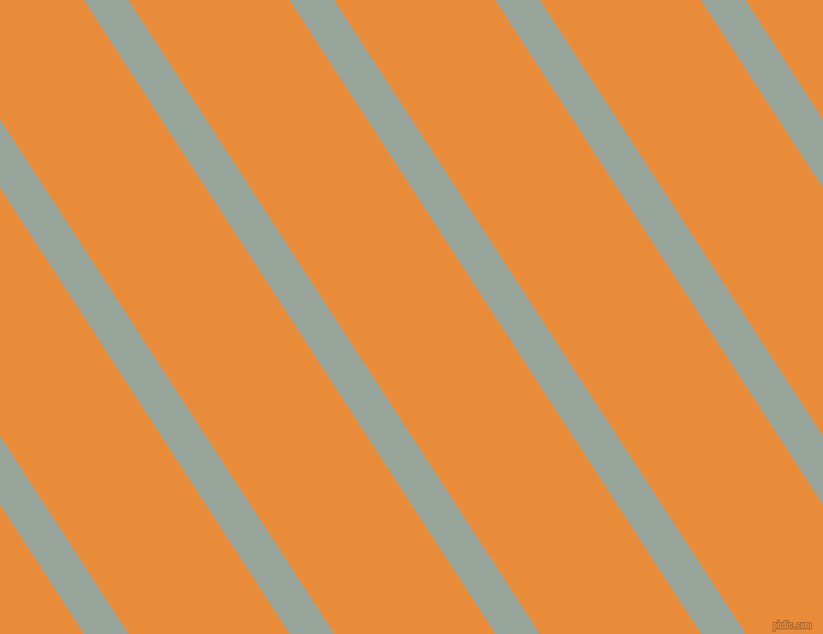 123 degree angle lines stripes, 34 pixel line width, 123 pixel line spacing, angled lines and stripes seamless tileable