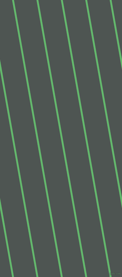 100 degree angle lines stripes, 6 pixel line width, 71 pixel line spacing, angled lines and stripes seamless tileable