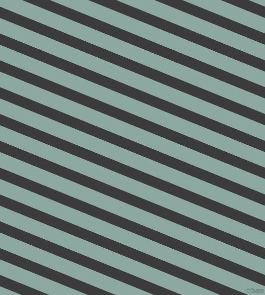 158 degree angle lines stripes, 21 pixel line width, 29 pixel line spacing, angled lines and stripes seamless tileable