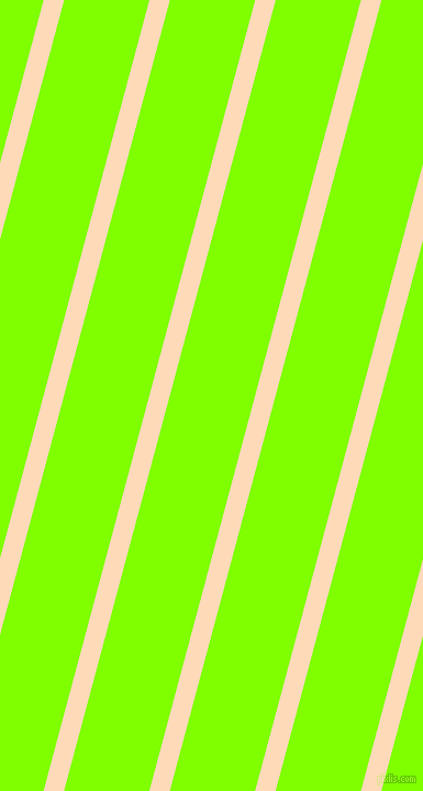 75 degree angle lines stripes, 18 pixel line width, 75 pixel line spacing, angled lines and stripes seamless tileable